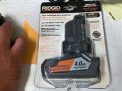 RIDGID TOOLS Miscellaneous Tool AC82059